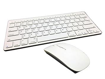 souris macbook pro