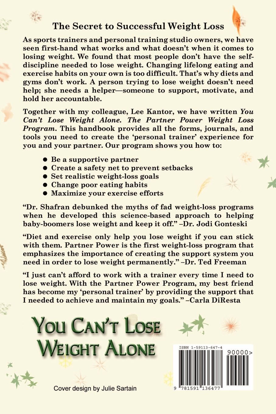 25 pound weight loss pictures picture 8