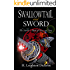 Swallowtail & Sword: The Scholar's Book of Story & Song (The Rise of the Upper Kingdom 5)