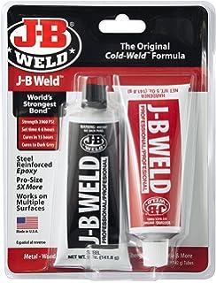 Jb weld sverige 5386c2efa2075
