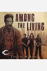 Among the Living Audible Audiobook