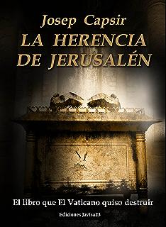 La Revelación de Qumrán eBook: de Pedro, David, Sergi Batlle ...