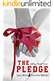 The Pledge (College Bound Book 1)