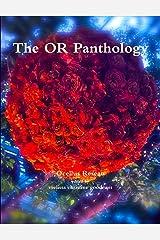 The Or Panthology: Ocellus Reseau Paperback