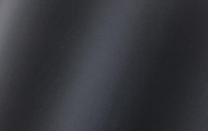 Boot Automobil Motorrad Outdoor Polster Kunstleder Sitzbezug Meterware weiß