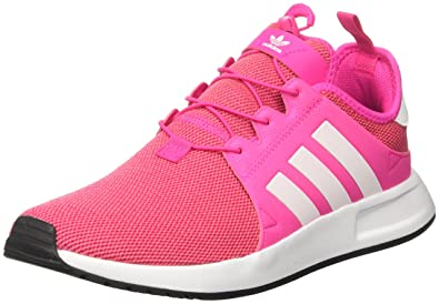 86aeeaf3b35880 adidas Unisex-Kinder X PLR J Sneakers  MainApps  Amazon.de  Schuhe ...