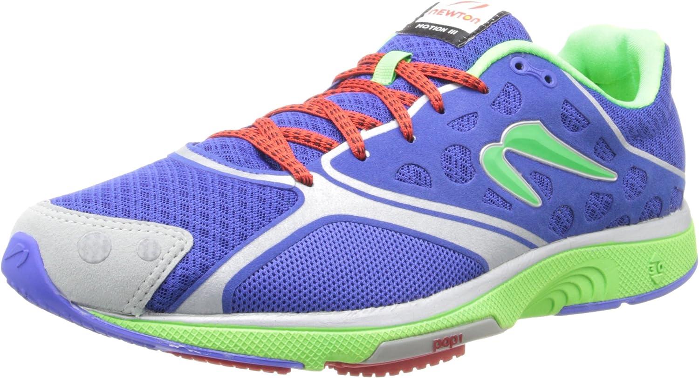 Newton Motion III Running Shoes - 10