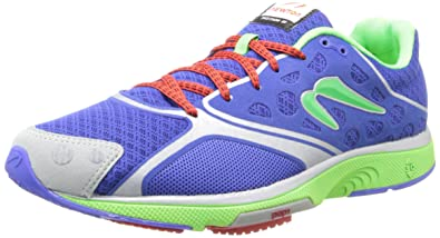 free shipping choice low price fee shipping cheap price Newton Running Men's Motion III ... real sale online clearance best store to get GGFPfvraHH