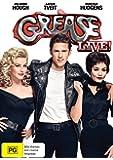 Grease Live [Edizione: Francia]