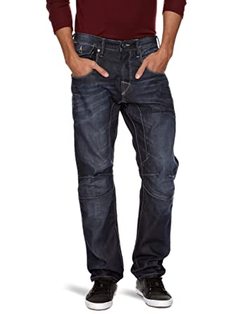 Sale Great Deals Jack and Jones Stan Osaka 096 Slim Mens Jeans Jack & Jones Free Shipping Inexpensive 07Fsoq