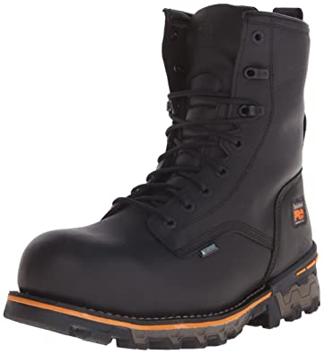 Amazon.com | Timberland PRO Men's 8
