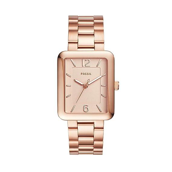 Reloj - Fossil - para Mujer - ES4156