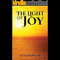 The Light of Joy