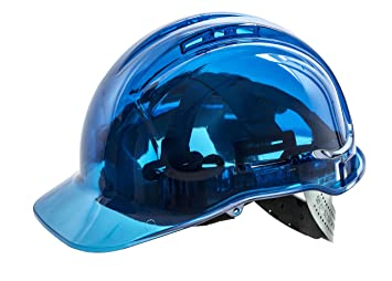 Portwest PV54 - Peak View Plus Casco, color