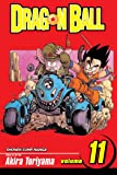 Dragon Ball vol.11