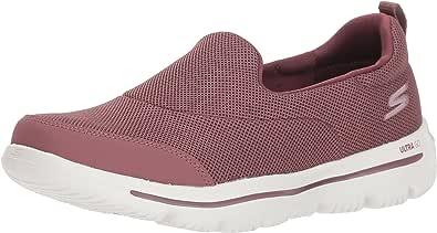 Skechers Womens 15730 Go Walk Evolution Ultra Rapids