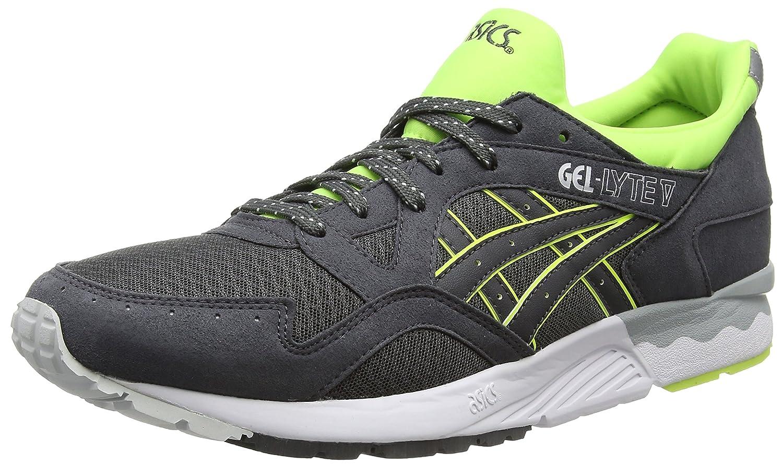 96bc3ea480 ASICS Gel-Lyte V, Sneaker Unisex - Adulto: Amazon.it: Scarpe e borse