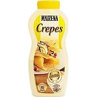 Maizena - Crêpes - 198 g - [pack de 4]