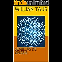 SEMILLAS DE GNOSIS