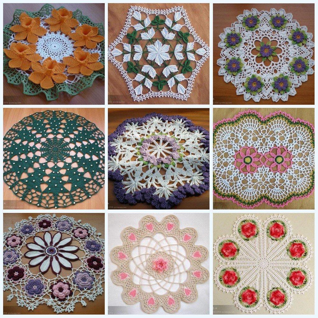 ELINKA Crochet Hooks Mixed Aluminum Handle Knitting Knit Needles Sewing Tools Full Set Knit Gauge Scissors Stitch Holders Weave Yarn Set of 51pcs by ELINKA (Image #6)