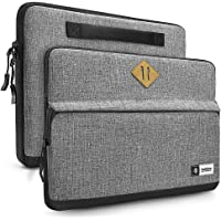 tomtoc Laptop/Tablet Sleeve Bag for for 13.3