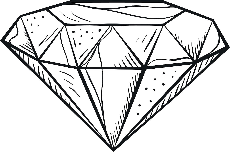 amazon com divine designs black and white diamond sketch vinyl decal sticker 12 wide automotive divine designs black and white diamond sketch vinyl decal sticker 12 wide