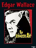 Edgar Wallace: Der schwarze Abt