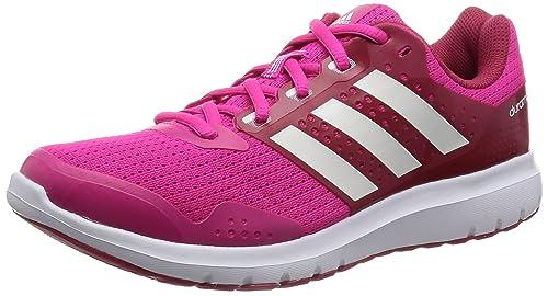 WZapatillas Duramo Adidas Mujer Para 7 De Running mwvN0On8