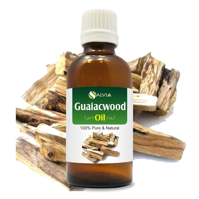 激安 Guaiacwood Oil Oil Pure (Bulnesia sarmientoi) 100% Natural Pure Undiluted ML Uncut Essential Oil 500ml B07JQRC759 100 ML 100 ML, オリジナルショップ三幸:1f8ee464 --- martinemoeykens.com
