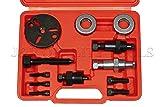 A/c Compressor Clutch Remover Kit Air Conditioner
