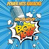 Always (Originally Performed By Bon Jovi) [Karaoke Version]
