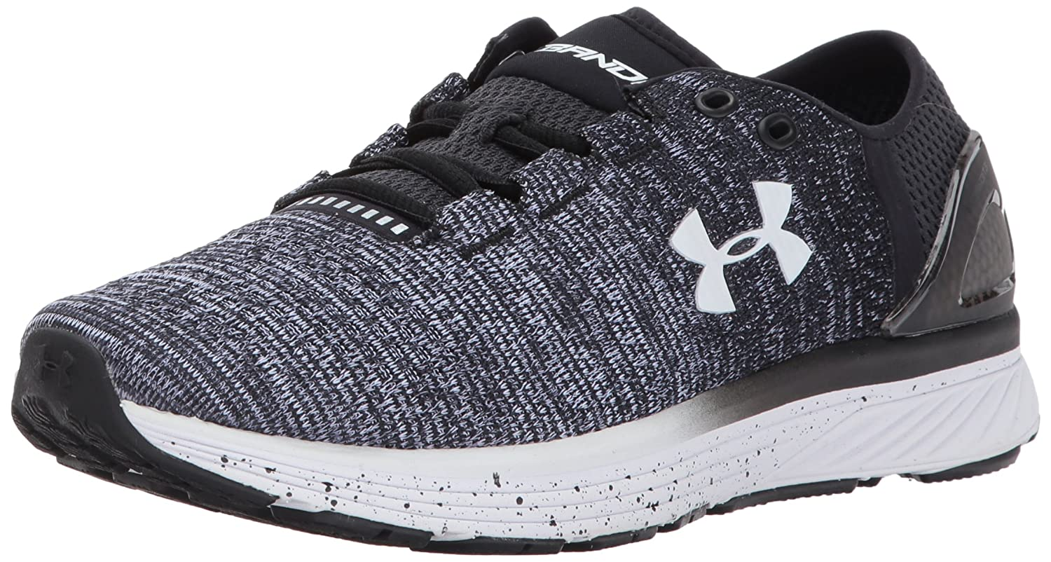 017e973c650b2a Under Armour Women s Charged Bandit 3 Running Shoe B01MXWKKJC B01MXWKKJC  B01MXWKKJC 11 M US