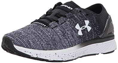 75a7e2a090ed Under Armour Women s Charged Bandit 3 Running Shoe