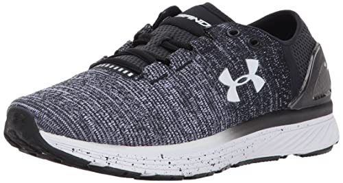86d66ab3f2ff Under Armour Women s Ua W Charged Bandit 3 Running Shoes  Amazon.co ...
