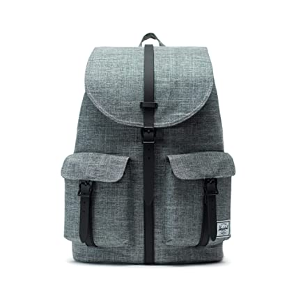 64959d75e0 Herschel Supply Company SS16 Casual Daypack
