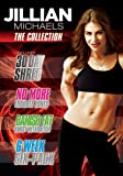 Jillian Michaels: The Collection [Edizione: Regno Unito] [Reino Unido] [DVD]