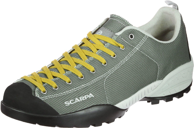 Scarpa Schuhe Mojito Fresh  42.5 EU|sage/senape