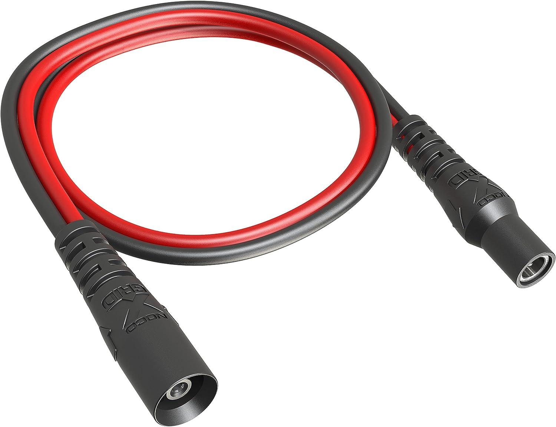 NOCO GC030 25-Foot XGC Extension Cable