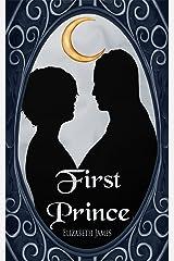 First Prince Kindle Edition