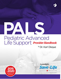 Textbook of neonatal resuscitation nrp ebook american academy of pediatric advanced life support pals certification course kit including practice tests review fandeluxe Image collections