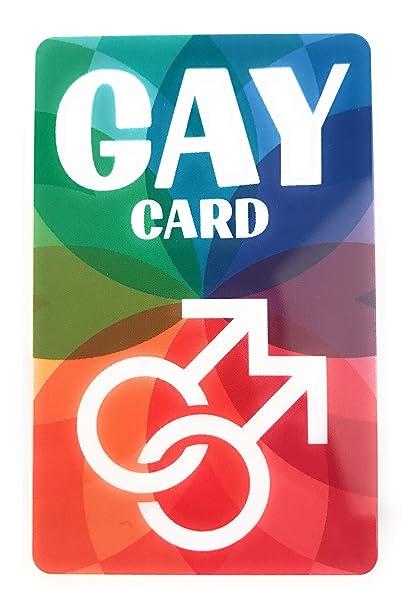 Casa Gay, S.A.