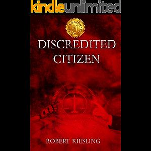 Discredited Citizen