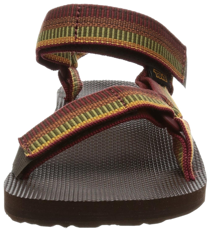 Teva Teva Teva Men's M Original Universal Sandal B01IUA4RVY  b6d346