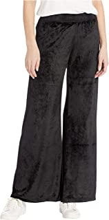 product image for Hard Tail Easy Flare Pants Black LG