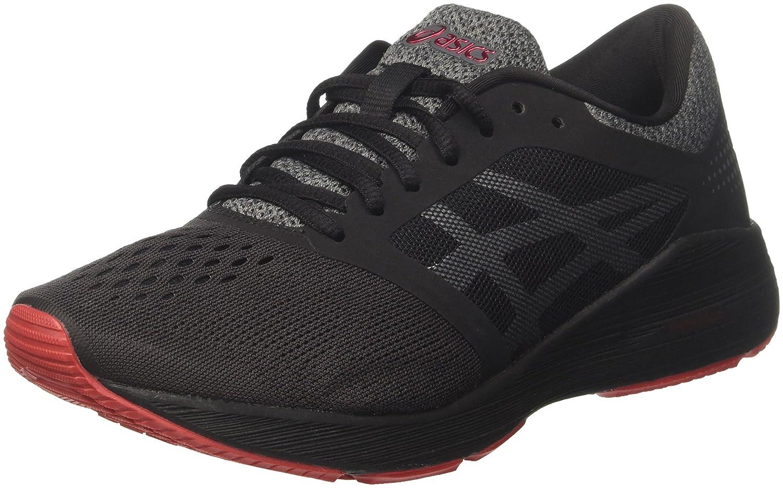 Asics Roadhawk FF, Zapatillas de Entrenamiento para Hombre: MainApps: Amazon.es: Zapatos y complementos