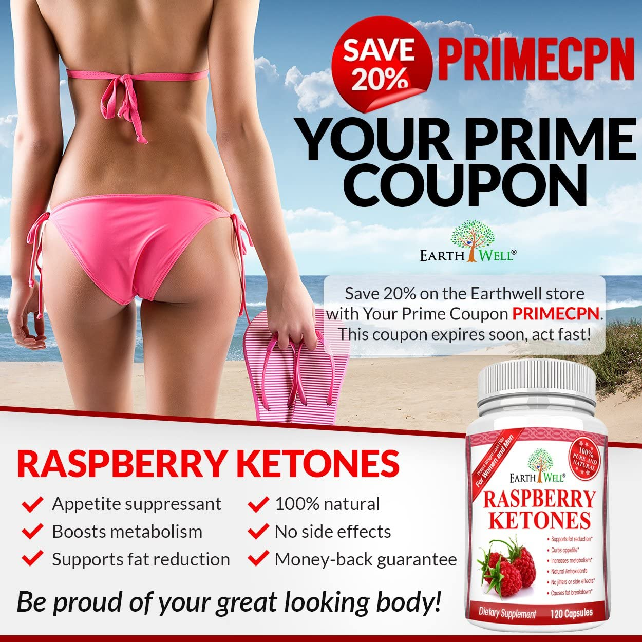 Amazon Com Raspberry Ketones Fast Weight Loss Pills That Work Best Fat Burner Health Supplement For Women Men Natural Safe Appetite Suppressant All Body Types Potent 120 Dietary Capsules