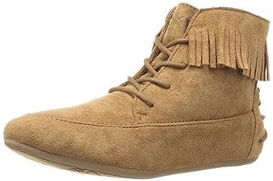 Women's Kenna Chukka Boot