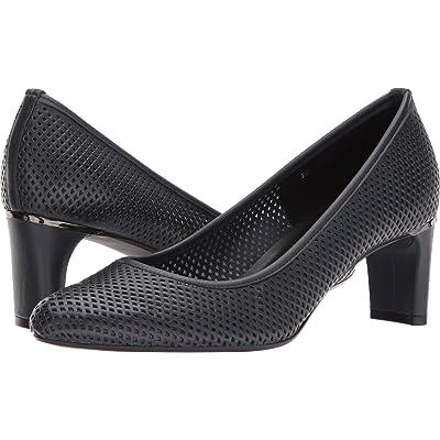 VANELi Womens Dawne | Loafers & Slip-Ons