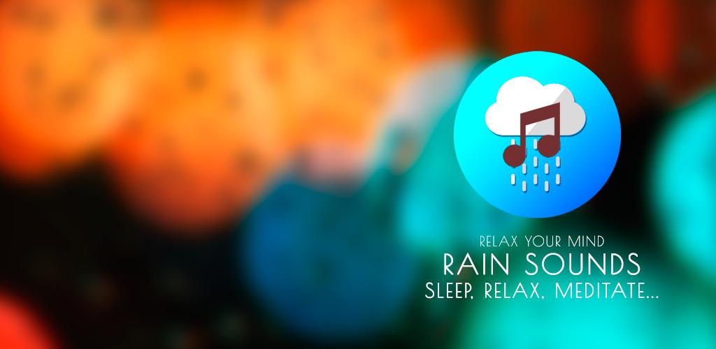 Buy thunderstorm app