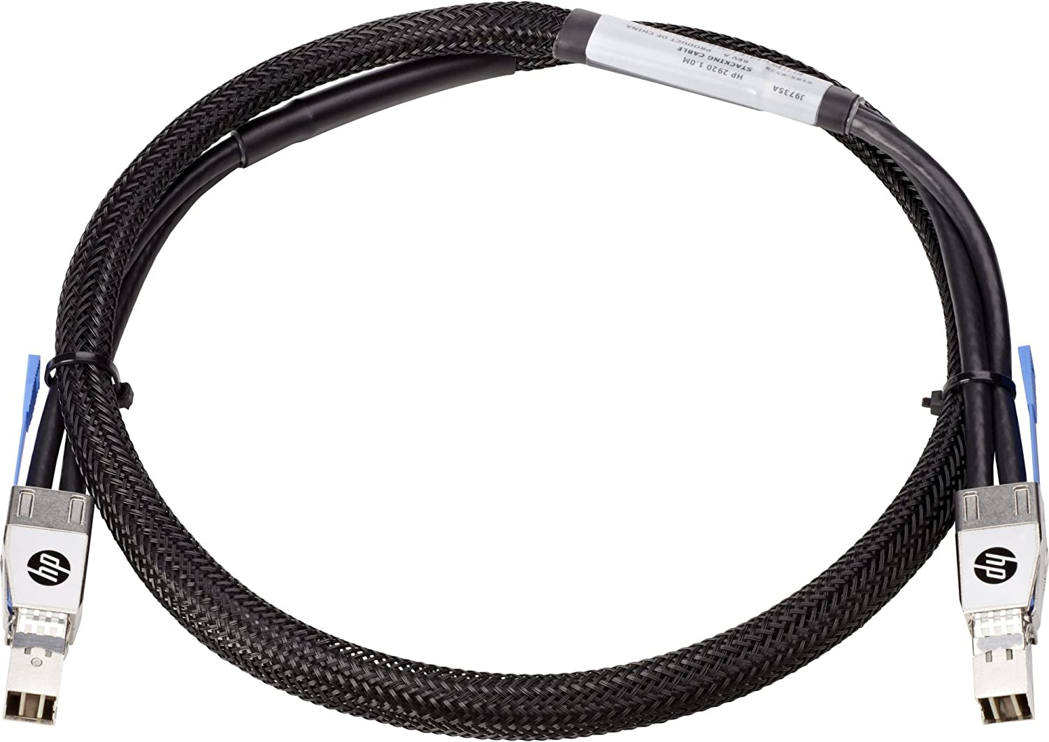 HP J9734A 2920 0.5M Stacking Cable J9734-61001NEW Bulk